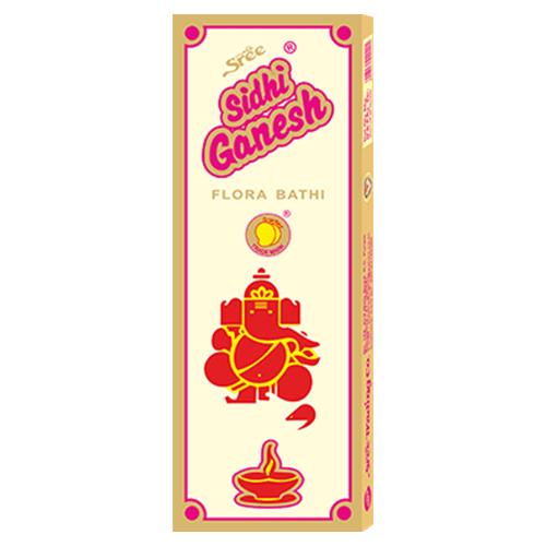 Siddi-Ganesh