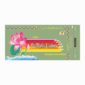 Maha Vishnu Zipper pouch 150gm