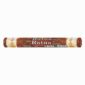 Ratna 13 sticks incense sticks