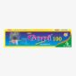 gopi incense sticks