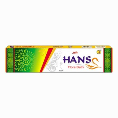 hans-13 incense sticks