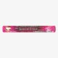 jannat ul firdaus incense sticks
