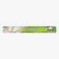 buy jasmine incense sticks