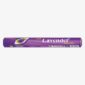 lavendar incense sticks