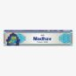madhav incense sticks