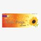 nithya pooja incense sticks