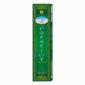 prestige 13sticks incense sticks
