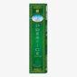 prestige incense sticks