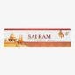 sai ram incense sticks