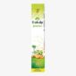 sankalp jasmine incense sticks