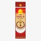 sree mala incense sticks