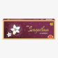 buy swagatham incense sticks
